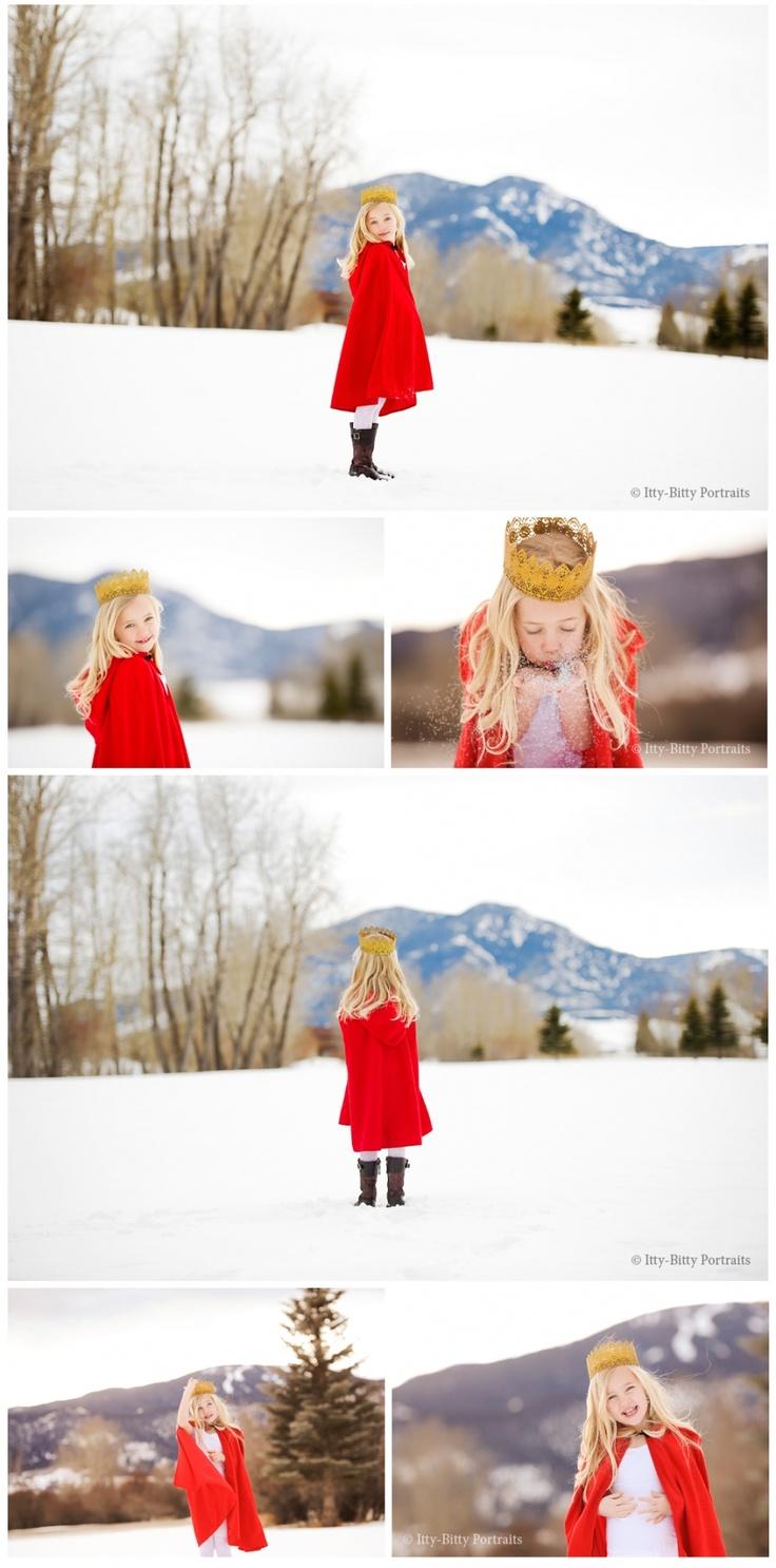 portraits #outdoorwinterphotography #snow #mountains