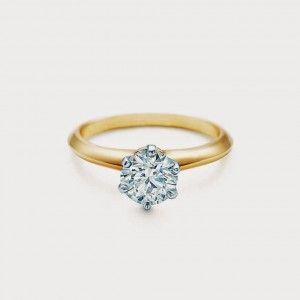 Cincin yang Tepat dan Sempurna untuk pernikahan Anda Withe Gold 12k 4 gr  (bisa custom
