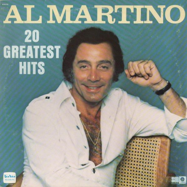 al martino speak softly loveal martino feelings, al martino mp3, al martino agency, al martino wikipedia, al martino this is love, al martino live, al martino autumn leaves, al martino cds, al martino spanish eyes discogs, al martino mix, al martino speak softly love, al martino discography, al martino to each his own lyrics, al martino spanish eyes, al martino dieter bohlen, al martino till, al martino fascination, al martino are you lonesome tonight, al martino share the wine, al martino to each his own