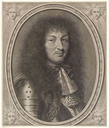 Thesis 1: France was the most successful absolutist government. King Louis XIV had all controlling power and he was able to reign from 1643 to 1715 a remarkable 72 years. This was the longest reign of any Monarch in European history.