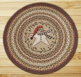 36 best 2' Round Jute Rugs images on Pinterest   Round rugs ...