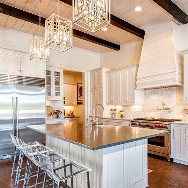 207 Best Images About Heavenly Kitchen Hoods On Pinterest