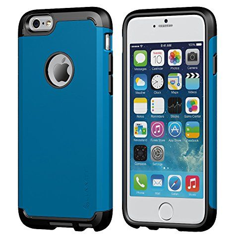 blue iphone 6 17 best images about iphone 6 cases on best 10293