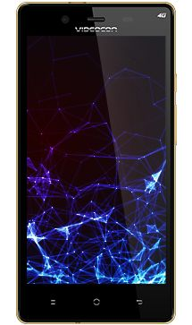 Best Android Mobiles In India #3gmobilephonesinindia