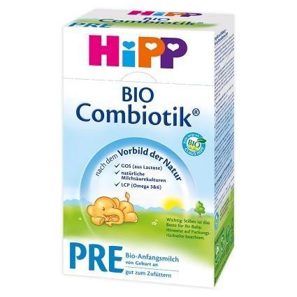 iframe-width-853-height-480-src-https-www-youtube-com-embed-rnnqonydxjo-rel-0-frameborder-0-allowfullscreen-iframe-br-meta-charset-utf-8-h1-strong-strong-h1-h1-strong-hipp-bio-combiotik-pre-strong-h1-h3-strong-about-strong-h3-p-hipp-bio-...