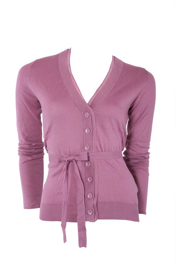Exquisit aber empfindlich: So pflegen Sie Kaschmir-Bekleidung richtig | eBay