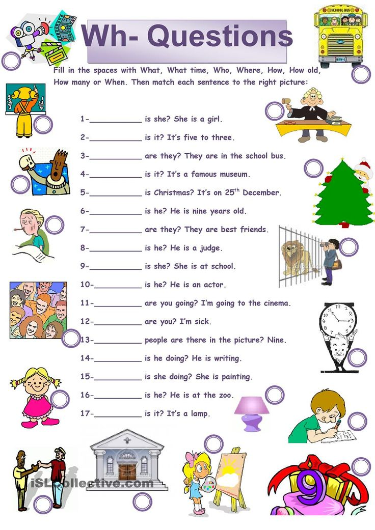 Number Line Worksheets simple wh questions worksheets : Best 25+ Wh questions ideas on Pinterest | English grammar ...