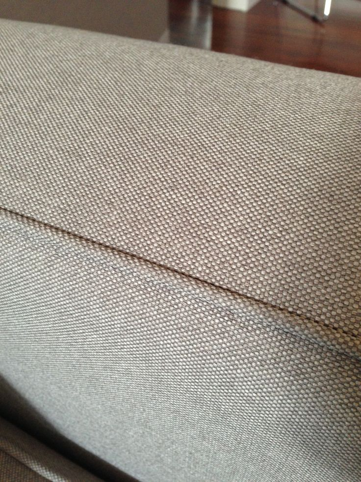 This is my perfect Sofa fabric. So glad we met.
