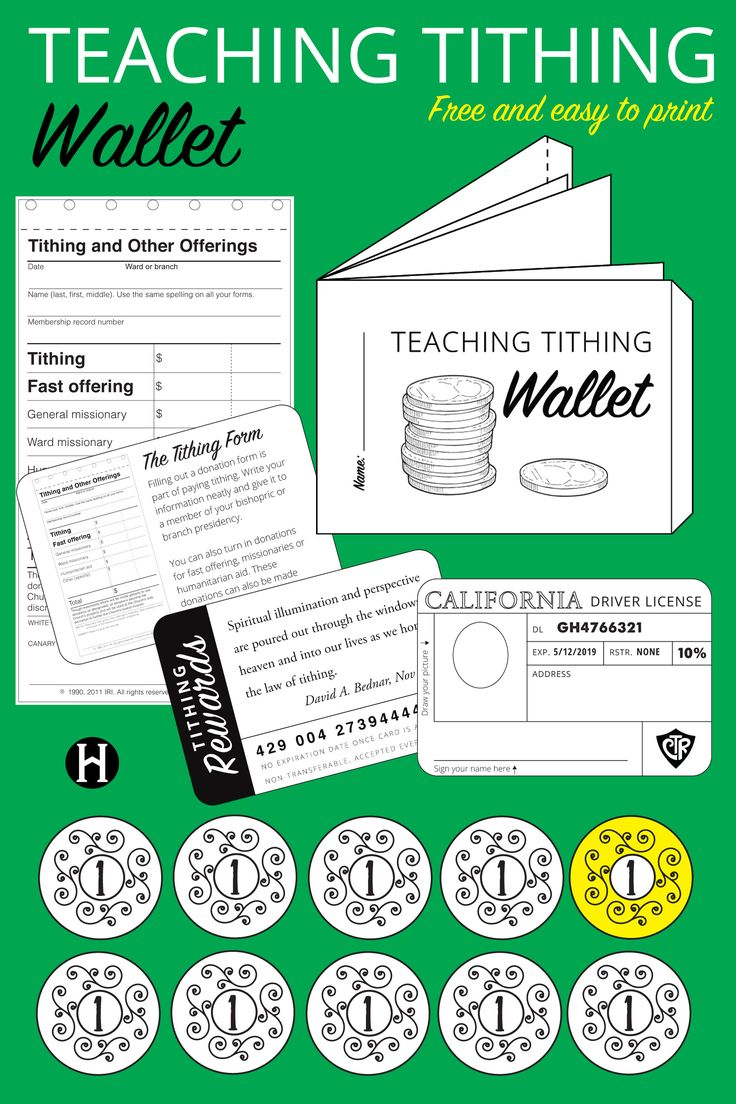 2087 best Primary images on Pinterest | Church ideas, Activities and ...