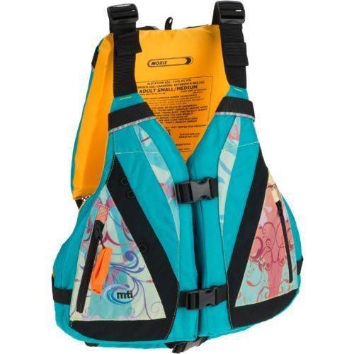 17 best images about kayaking on pinterest mona lisa for Best life jacket for kayak fishing