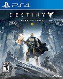 #10: Destiny: Rise of Iron - Pre-Load - PS4 [Digital Code] http://ift.tt/2cmJ2tB https://youtu.be/3A2NV6jAuzc