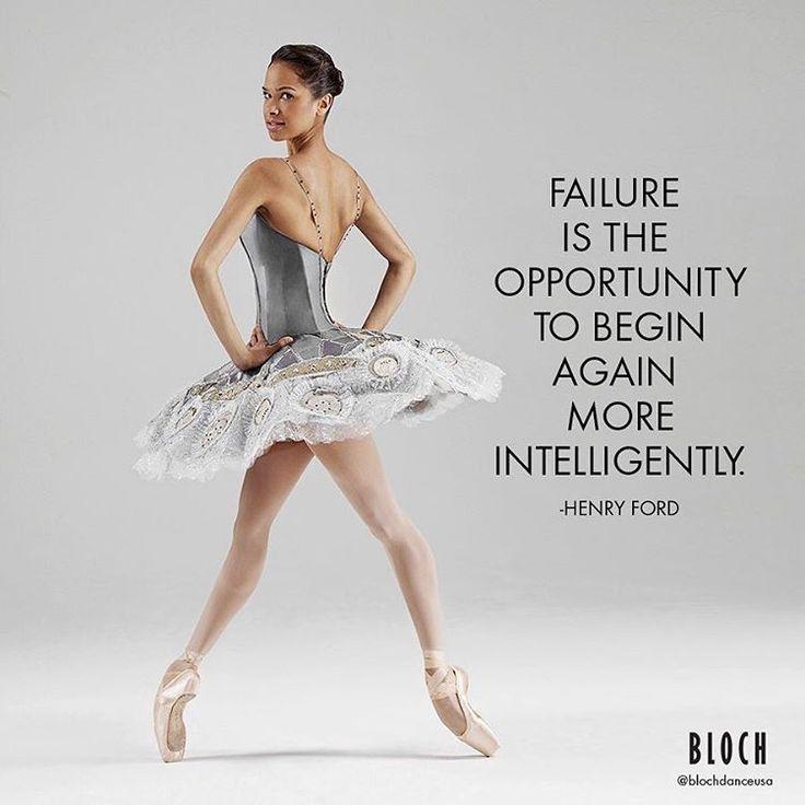 @blochdanceusa. #Ballet_beautie  #sur_les_pointes  * Ballet_beautie, sur_les_pointes *