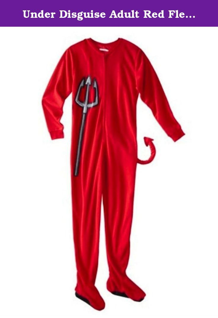 17 Ideas About Footie Pajamas For Adults On Pinterest