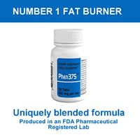 Fat burner grenade black ops image 6