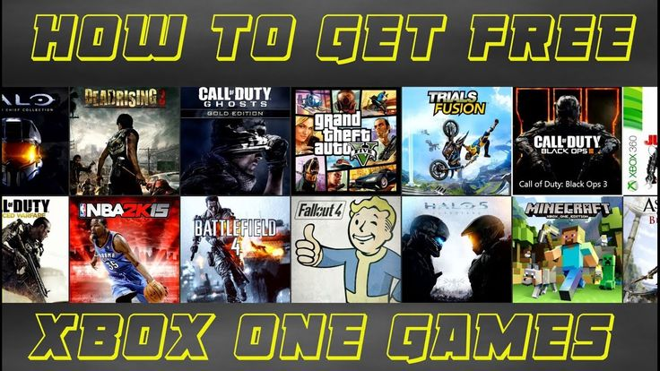 how to play xbox games on xbox 360 e