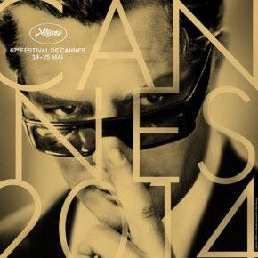 Festival di Cannes 2014, nel segno dell'Italia