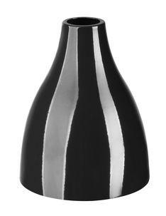Metallinen lampunvarjostin Clas Ohlson