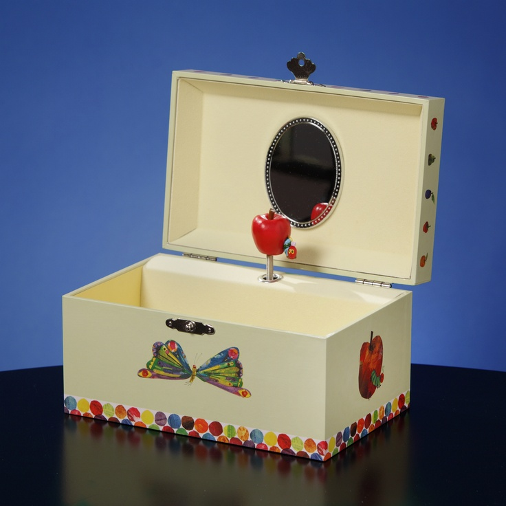 1000 Images About Music Boxes Amp Snowglobes On Pinterest
