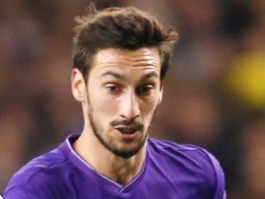 Fiorentina's salary donation following Davide Astori's death 'is a hoax'