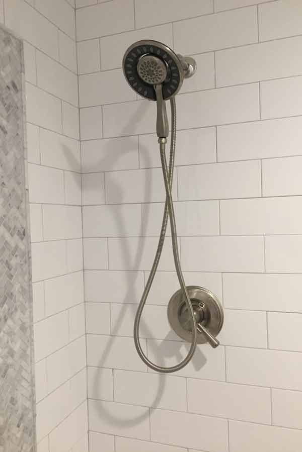Tampa Shower Repair Services Shower Repair Shower Valve Shower