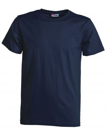 Pextex.cz - Pánské triko s krátkým rukávem Fit PAYPER