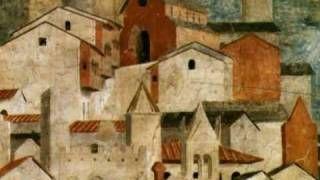 brieven uit de middeleeuwen: de comune (2/3) - YouTube