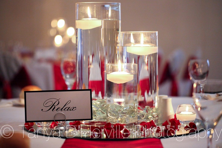 #weddingcentrepiece #wedding #3tieredvases
