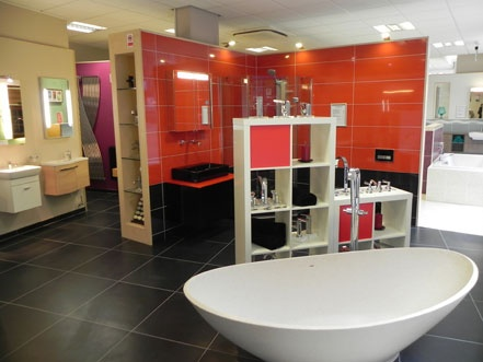 1000 Ideas About Bathroom Showrooms On Pinterest Modern Architecture Design Architecture