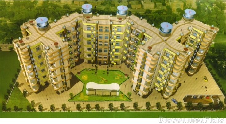 http://prelaunchresidential.cabanova.com/  Why Invest In Prelaunch Residential Projects In Pune  Pre Launch Projects In Pune,Pre Launch Residential Projects In Pune,Pre Launch Properties In Pune,Pre Launch Housing Projects In Pune,Pune Pre Launch Residential Projects,Pre Launch Flats In Pune,Pre Launch Project In Pune,Pre Launch Property In Pune,Pre Launch Buildings In Pune