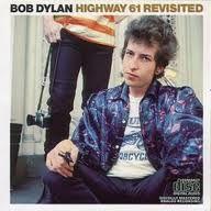 364. Bob Dylan - Highway 61 Revisited
