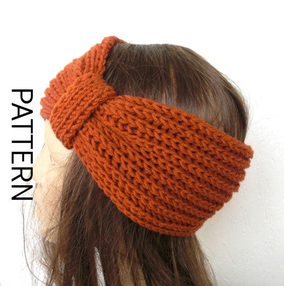 Digital Knitting Patterns : 54 best Brioche Knitting images on Pinterest