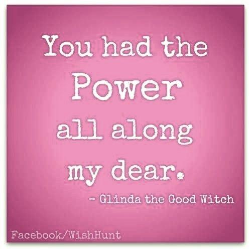 Pinterest Inspirational Quotes For Women: Women, Vintage,strong,inspirational, Spiritual, Pink