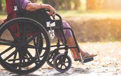 Síndrome de Guillain Barre – Causas, Sintomas e Tratamentos