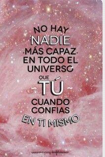 @solitalo                                                                                                                                                      Más