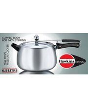 Buy Hawkins Pressure Cooker, Futura, Tawa Online from Infibeam - Now you can buy Hawkins Products like Non Stick Tawa, Futura, Pressure Cooker and many more online from Hawkins Online Store at Infibeam. Infibeam offers Hawkins kitchenware products like Pressure Cooker, Futura, Non Stick Tawa and many more at lowest price. Shop Hawkins Pressure Cooker, Futura, Non Stick Tawa and many more kitchenware items Online from Infibeam with huge discount and free shipping options in India.
