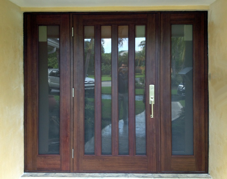 17 Best Images About Doors On Pinterest Miami Entrance Doors And Pictures Of