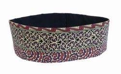 Male Kapa Haka Tatua Belt for top of Piupiu - tatua, maori belt, piupiu, kapa haka, maori, ... - Shopenzed.com