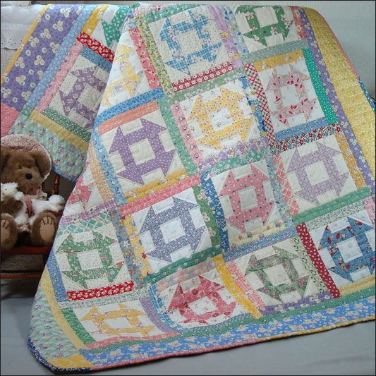 32 Best Shoo Fly Quilts Images On Pinterest Shoo Fly