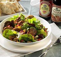 Salade bistrot