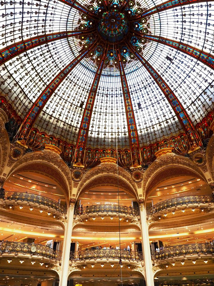 The Complete Guide to Amazingly Free Things to Do in Paris