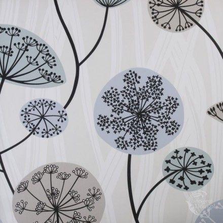 Eco Wallpaper Eco Retro 1076