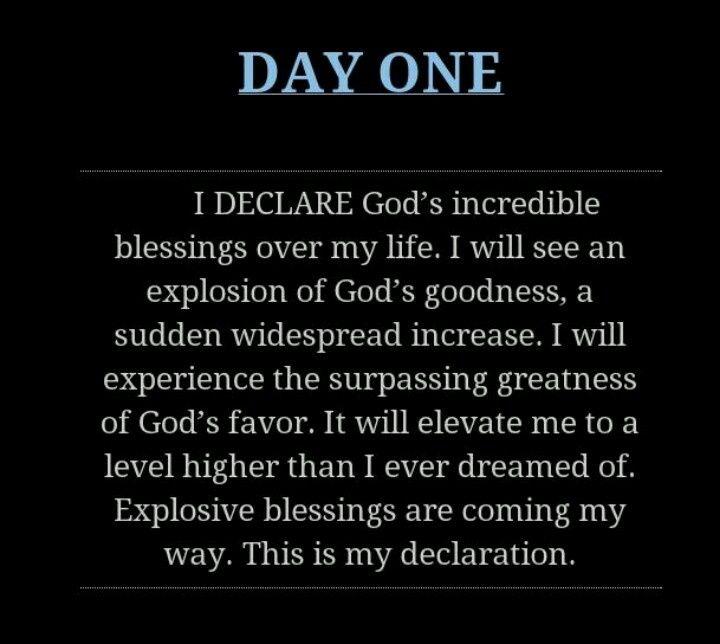bb6ad23c405cf8c0ac07ab3e949f8751--spiritual-inspiration-daily-inspiration.jpg