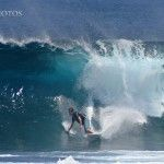 Top 10 Cool Surfing Destinations in the Philippines