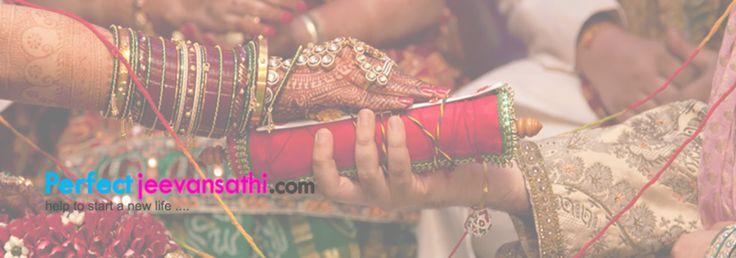 Hindu Marriage bureau in Delhi, you will get the best support and solutions from Perfect JeevanSathi. PerfectJeevansathi.Com Address : 187- H/11 First floor, Kilokri, Near Maharani Bagh Landmark - Shubash Park, New Delhi - 110014 Mobile : +91- 9999452806, +91- 9289999198