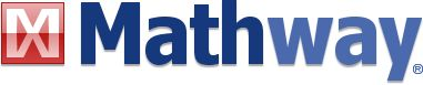Mathway - helps solve your tough math problems and SHOWS you step by step how to solve them in the future! Unstump yourself instead of getting more confused!
