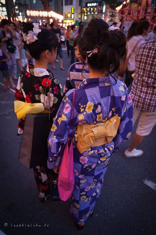 http://www.issekinicho.fr/blog-japon/wp-content/gallery/bon-odori-ebisu/bonodori-ebisu-03.jpg