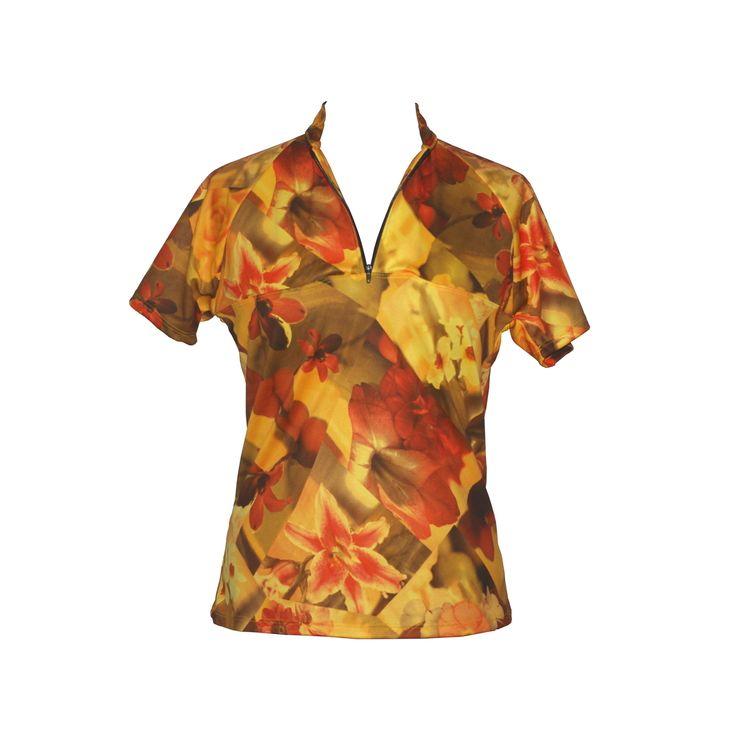 (http://www.ladygolfwear.com.au/ladies-short-sleeve-golf-shirt-in-audrey-print/)
