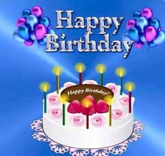 545 best birthday greetings images – Birthdays Greeting