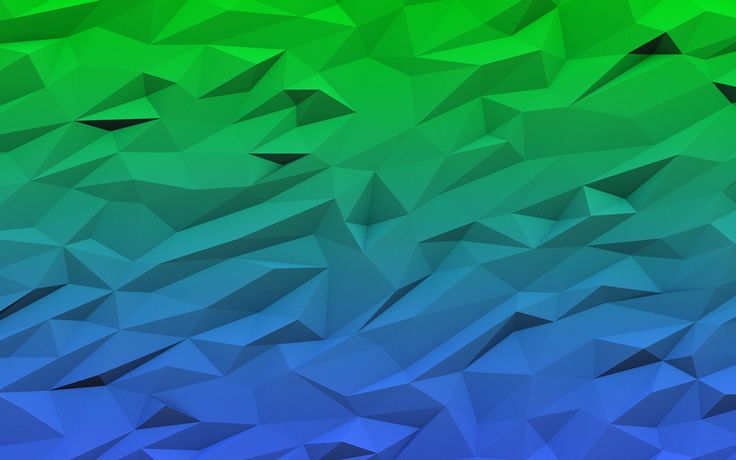 Colorfull wallpaper  | #Cinema4D #C4D #Model #3D #texture #Wallpaper #background #Art #Digital #4D #Blue #Green