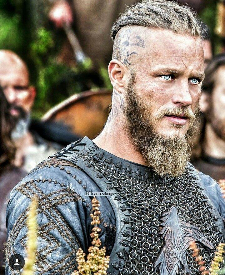 призыв крутые фотки викингов также подразумевает вылов